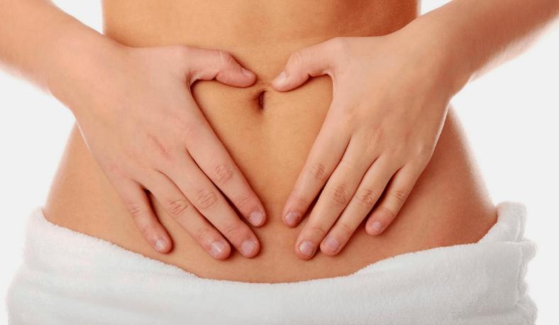 Nevoľnosť,zmeny nálady, únava tieto príznaky upozorňujú, že môžte byť tehotná