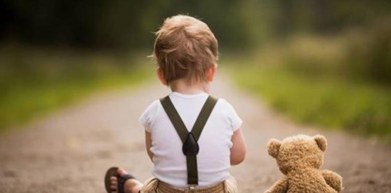 Viete ako deti vnímajú rozvod ? Ako ich bez stresu s rozchodom oboznámiť ?