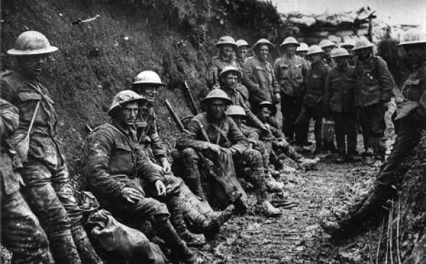 Historický kalendár: Súd s Janou z Arku či bitka pri Verdune. Čím je slávny 21. február?