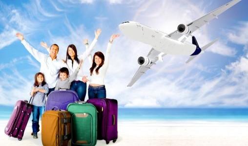 Prečo by ste nemali riskovať dovolenku bez poistenia?