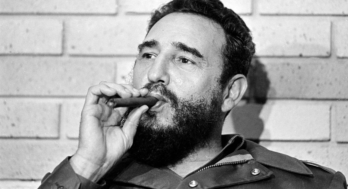 Historický kalendár: Objavenie nylonu či Castro prezidentom. Čím je slávny 16. február?