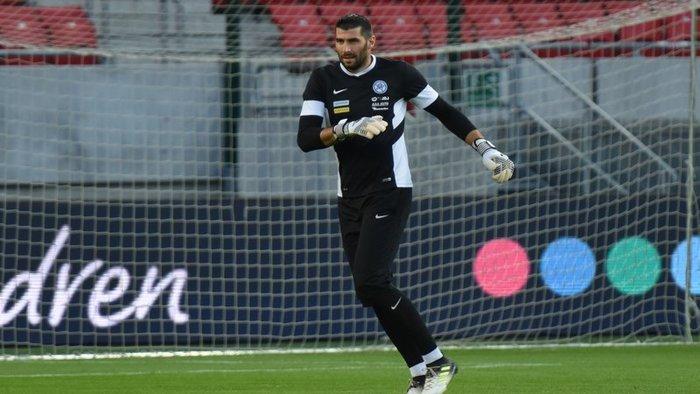 Veľká rana pre slovenský futbal, reprezentačný brankár musí ukončiť kariéru
