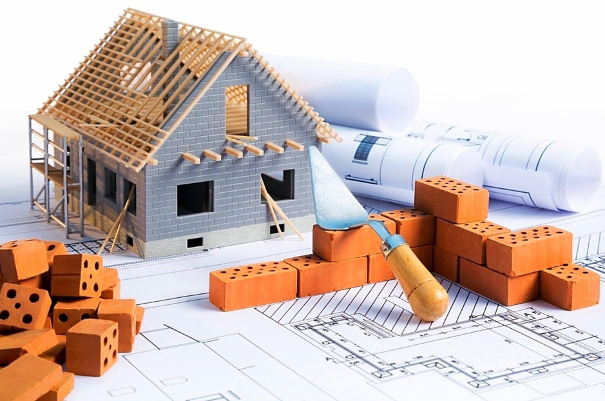 Poistite si budúcnosť vášho domu správnym výberom stavebnej firmy