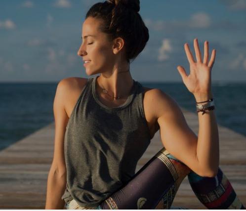 Cvičenie pomáha zaháňať úzkosť a depresie ! Táto metóda zaručene funguje