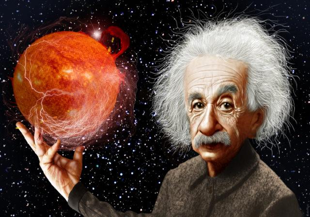 Historický kalendár Jarná rovnodennosť či publikovanie teórie relativity. Čím je slávny 20. marec?
