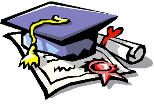 Zvládli by ste tohtoročný maturitný test z angličtiny a nemčiny?