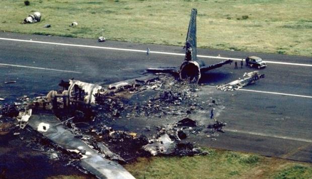 Historický kalendár: Svetový deň divadla či obrovská letecká tragédia nad Tenerife. Čím je slávny 27. marec?