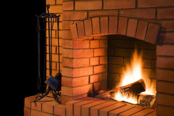 Najlepší zdroj prirodzeného tepla v domácnosti