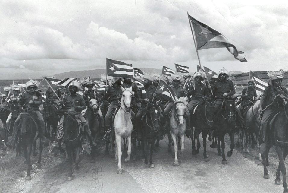 Historický kalendár: Svetový deň hemofílie či kubánsky konflikt v Zálive svíň. Čím je slávny 17. apríl?
