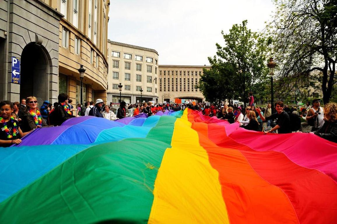 Historický kalendár: Medzinárodný deň proti homofóbii či homosexualita oficiálne mimo chorôb. Čím je slávny 17. máj?
