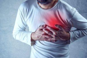 Úmrtia Slovákov na ochorenia srdca a ciev sa neznižujú, viacero opatrení to môže zmeniť