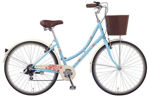 Keď je bicykel pre vás viac ako štýl