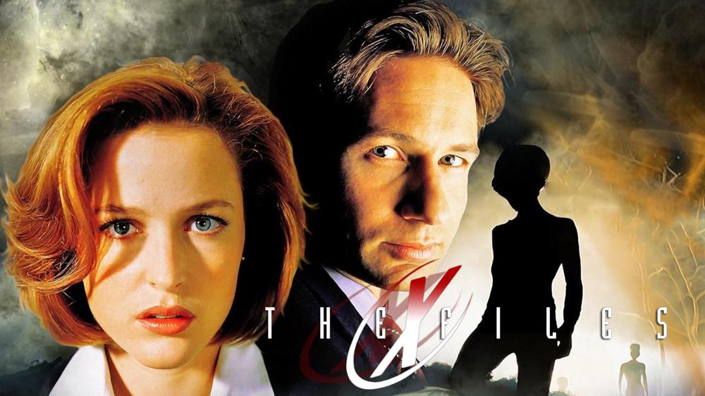 Kultové seriály, na ktorých sme povinne fičali v 90. rokoch