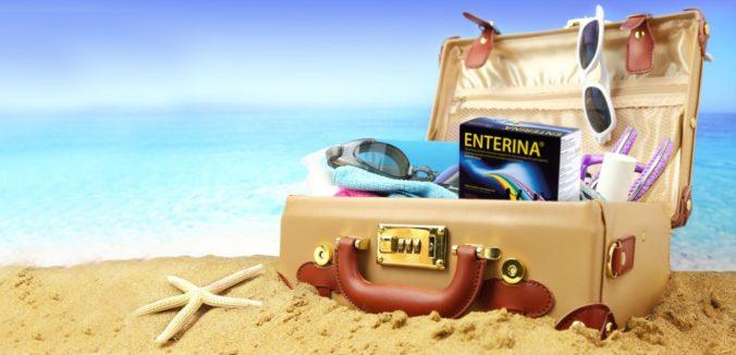 Chcete zažiť skvelú dovolenku 2018? Na toto netreba zabudnúť!