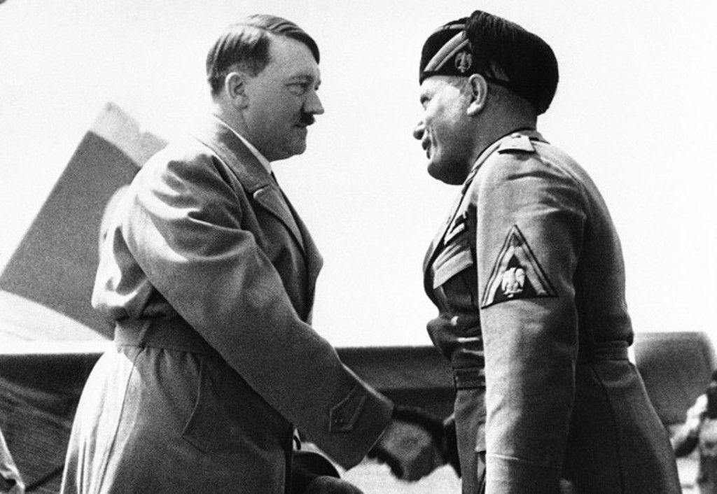 Historický kalendár: Svetový deň albínov či stretnutie Hitlera s Mussolinim. Čím je slávny 13. jún?