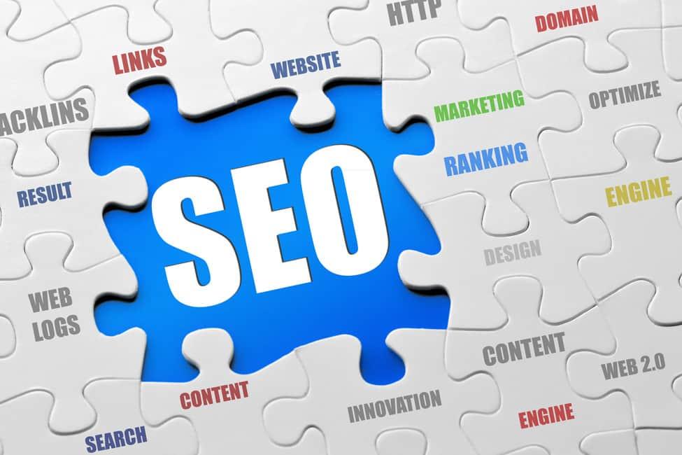 Ako vám SEO optimalizácia môže zmeniť podnikanie na internete k lepšiemu