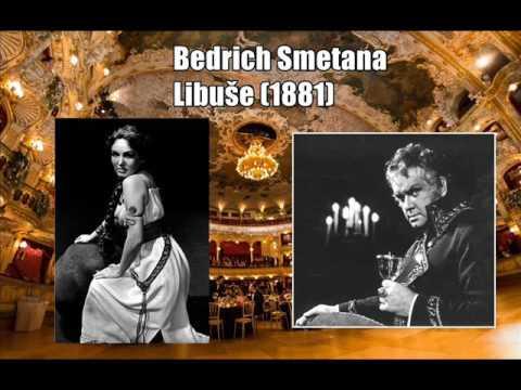 Historický kalendár: Priemiéra Smetanovej Libuše či počiatky britského stíhacieho letectva. Čím je slávny 11. jún?