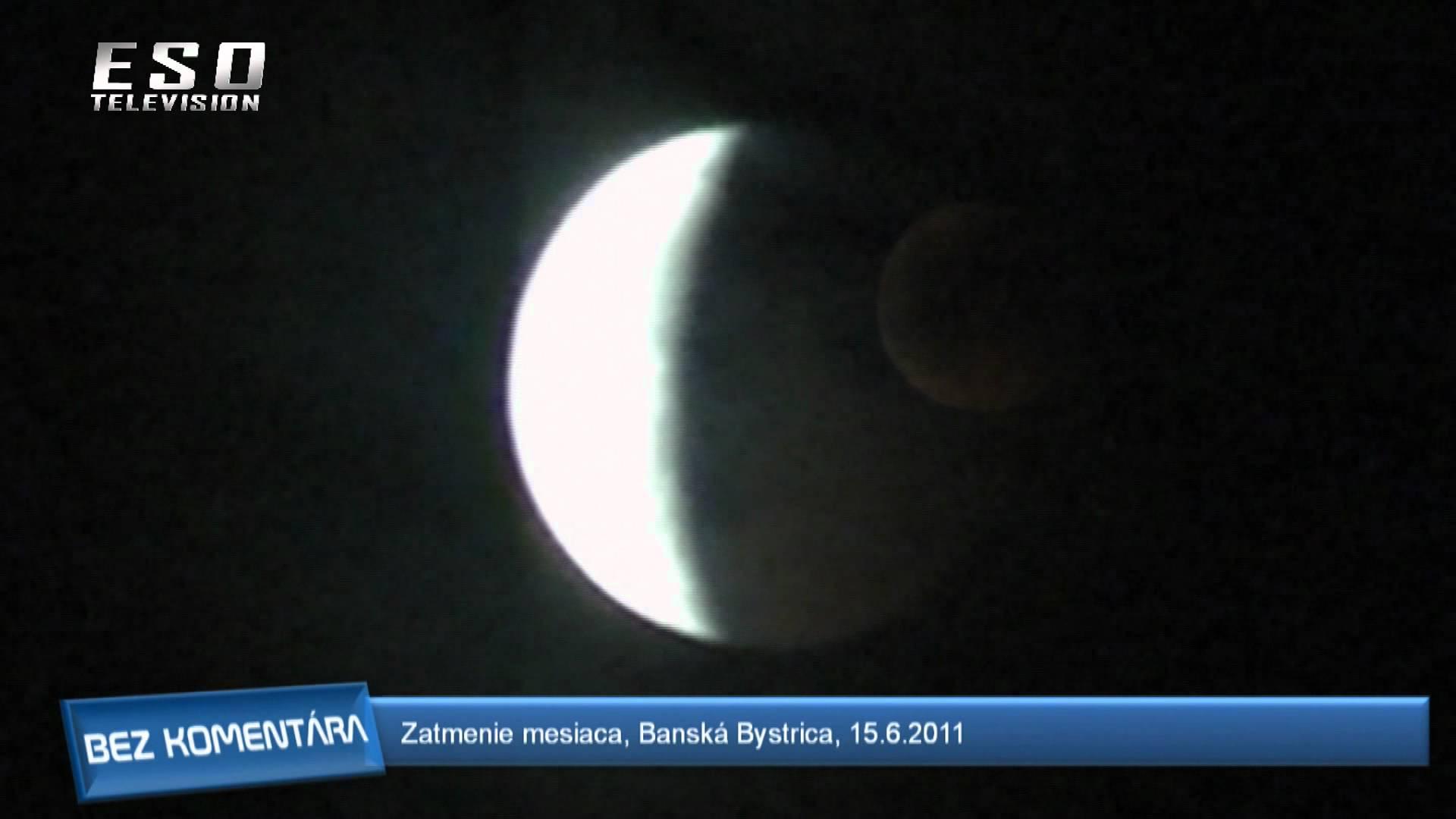 Historický kalendár: Bitka pri Rozhanovciach či úplné zatmenie Mesiaca. Čím je slávny 15. jún?