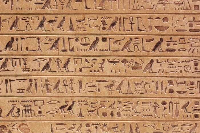 Historický kalendár: Prvá križiacka výprava či rozlúštenie egyptských hieroglyfov. Čím je slávny 15. júl?