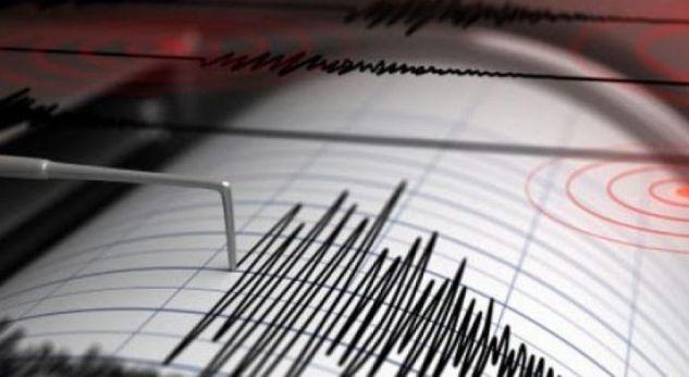 V Poľskej Krynici v blízkosti našich hraníc bolo zemetrasenie