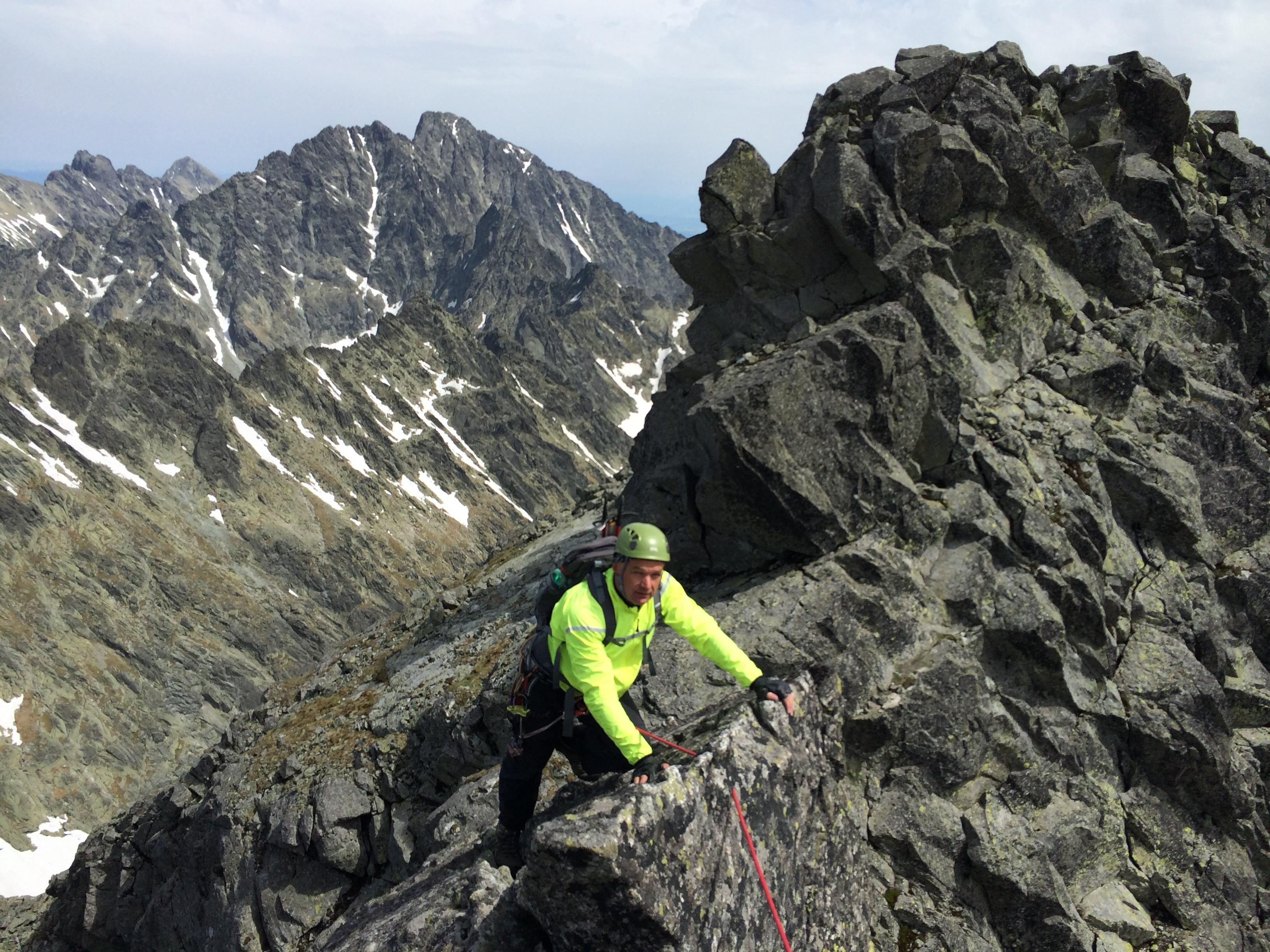 Vo Vysokých Tatrách našli dvoch mŕtvych Slovákov