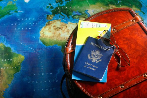 Čím obdarovať teenagera? Venujte mu jazykový pobyt v zahraničí!