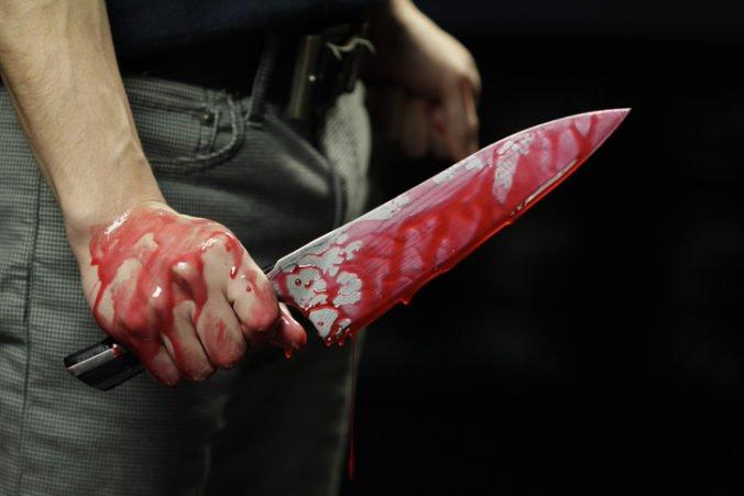 Útok nožom na lekára v ordinácii: Protestom k vyvodeniu dôsledkov!