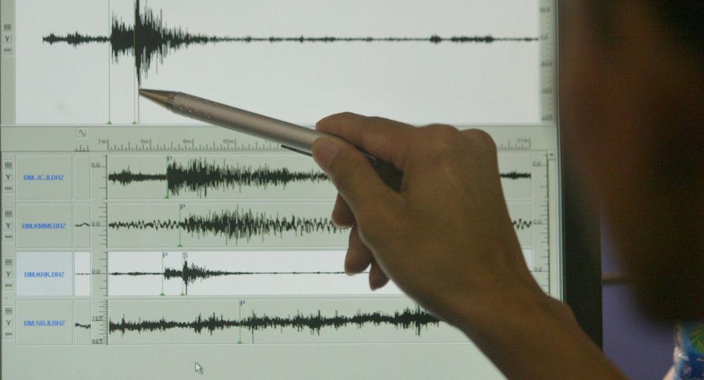 Považie zasiahlo najsilnejšie zemetrasenie posledných tridsiatich rokov