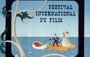 Historický kalendár: Prvé auto na benzín či premiéra festivalu v Cannes. Čím je slávny 20. september?