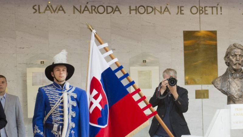 Historický kalendár: Prvé Slovenské povstanie či evakuácia slovenských Nemcov. Čím je slávny 19. september?