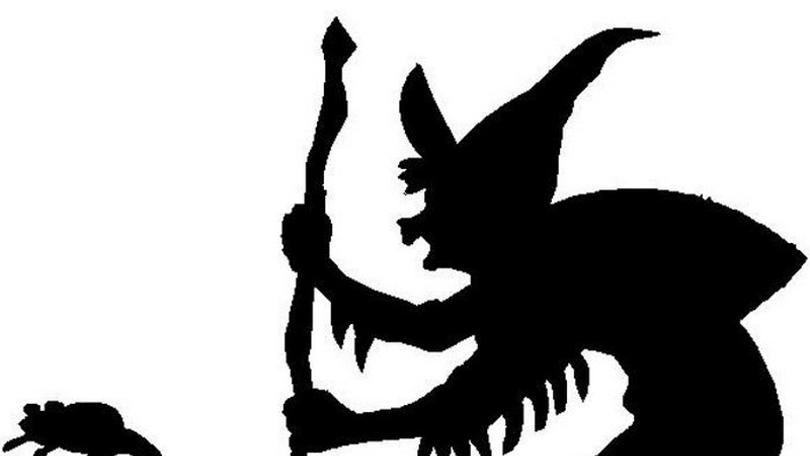 Muž pre podozrenie z čarodejníctva zabil svoju 105-ročnú starú mamu