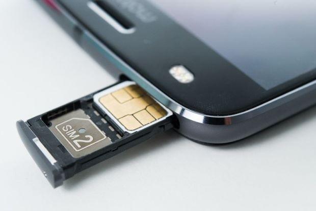 S moderným Dual SIM mobilom budete mať všetko pod palcom