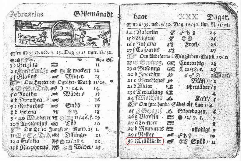 Historický kalendár: Gregoriánsky kalendár či prvý čínsky kozmonaut. Čím je slávny 15. október?
