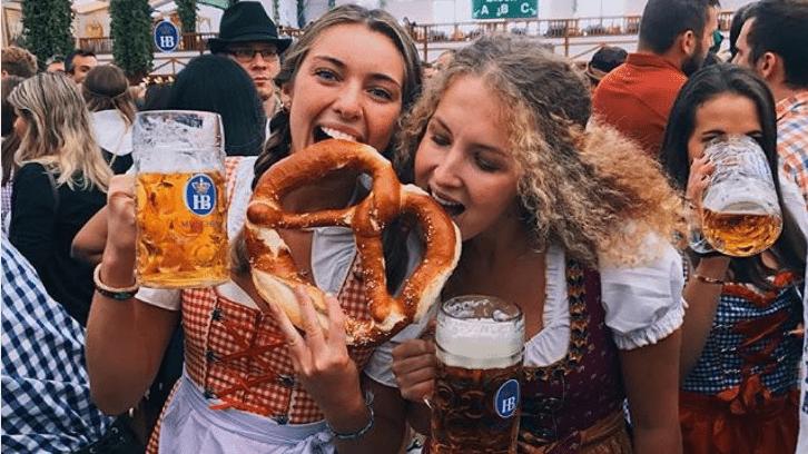 Historický kalendár: Vznik Oktoberfestu či premiéra Jesus Christ Superstar. Čím je slávny 12. október?