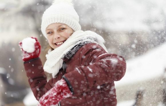 Ako si vybrať kvalitnú bundu do chladného počasia?