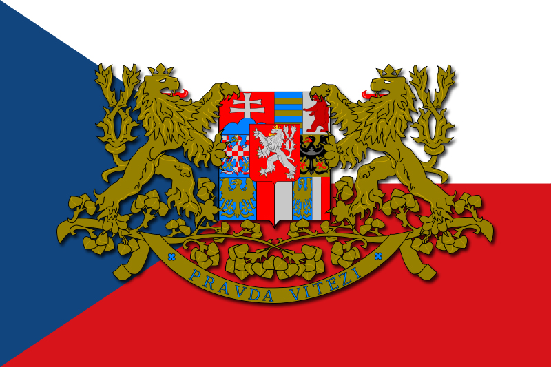Historický kalendár: prvá česko-slovenská vláda či štart Apolla 12. Čím je slávny 14. november?