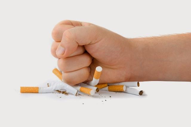 Maďarsko má zakázať fajčenie, bude z neho prvý nefajčiarsky štát?