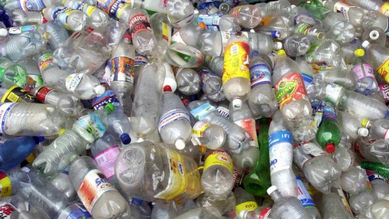 Na Slovensku sme sa dočkali zálohovaných PET fľašiek