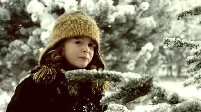 Pamätáte si dievčatko z reklamy na Kofolu? Po rokoch sa poriadne zmenila