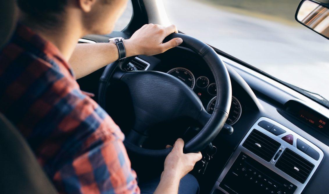 4 neočakávané faktory, ktoré vám bránia stať sa dobrým vodičom