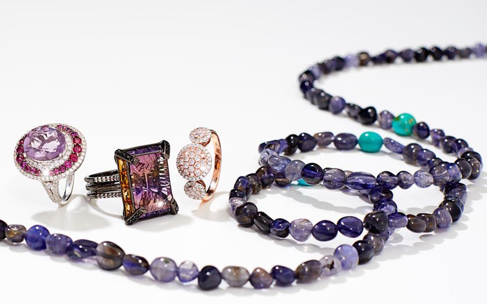 Chyby, ktoré by ste pri výbere šperkov nemali robiť