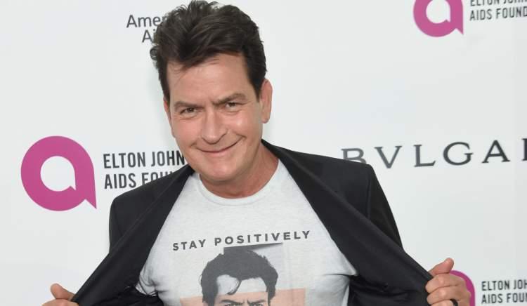 Herecké celebrity, ktoré sa nakazili vírom HIV