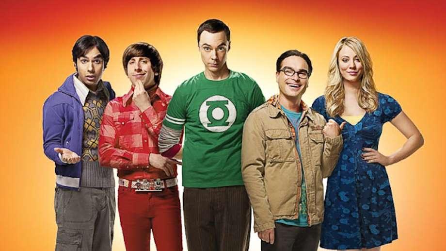 Tohtoročný koniec mnohých slávnych seriálov bude oplakávať každý fanúšik