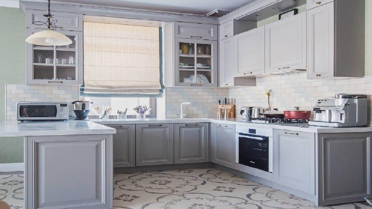 Hľadáte kvalitný nábytok do vašej kuchyne a jedálne?