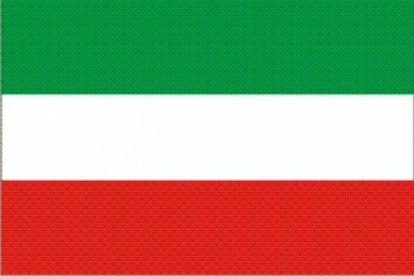 Historický kalendár: Maďarsko republikou či akcia K. Čím je slávny 13. apríl?
