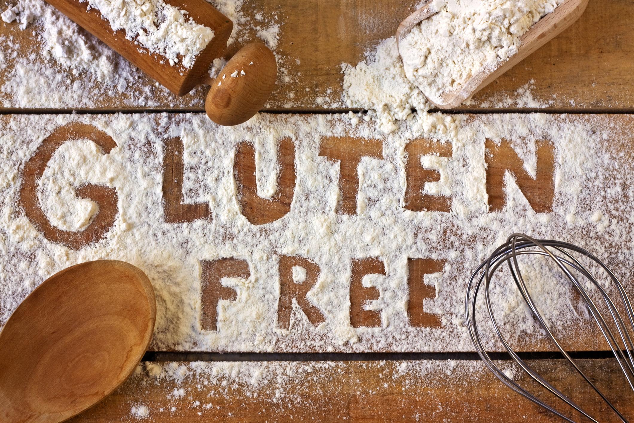 Pečieme bez lepku – objavte skutočnú chuť zdravých potravín