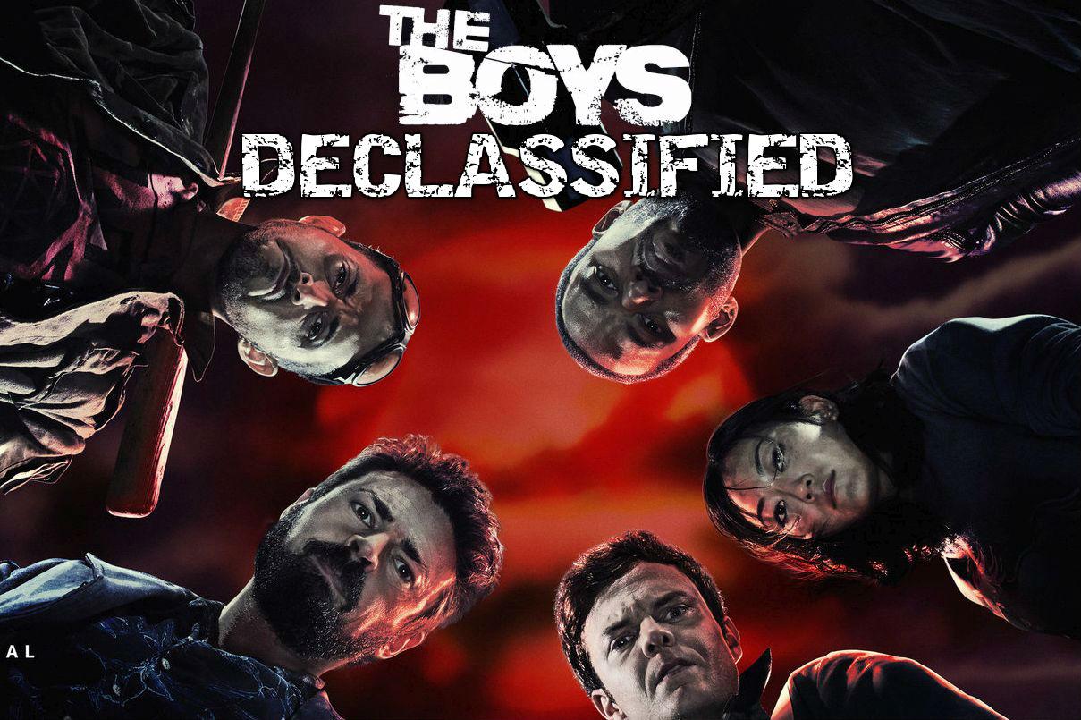 Seriál The Boys najúspešnejším v histórii Amazonu, čím valcujú konkurenciu netradiční hrdinovia?