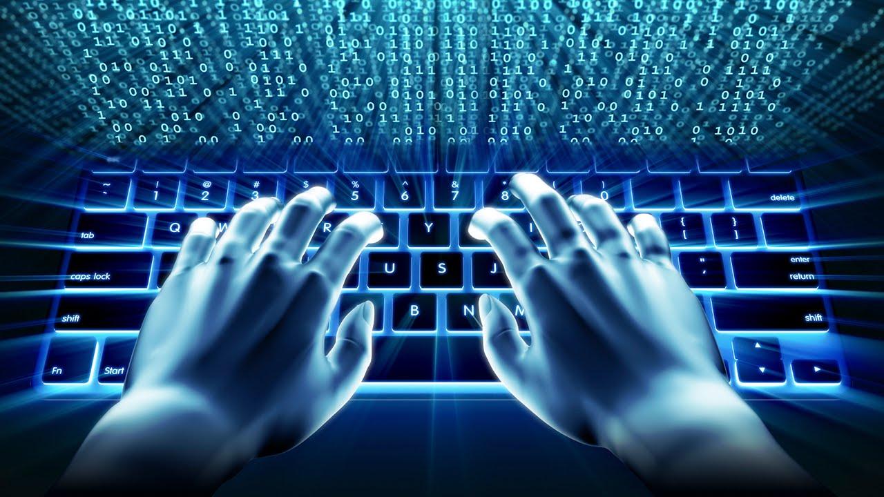 Online aplikácie, vďaka ktorým zistíte rýchlosť vášho internetu či výšku mesačnej splátky