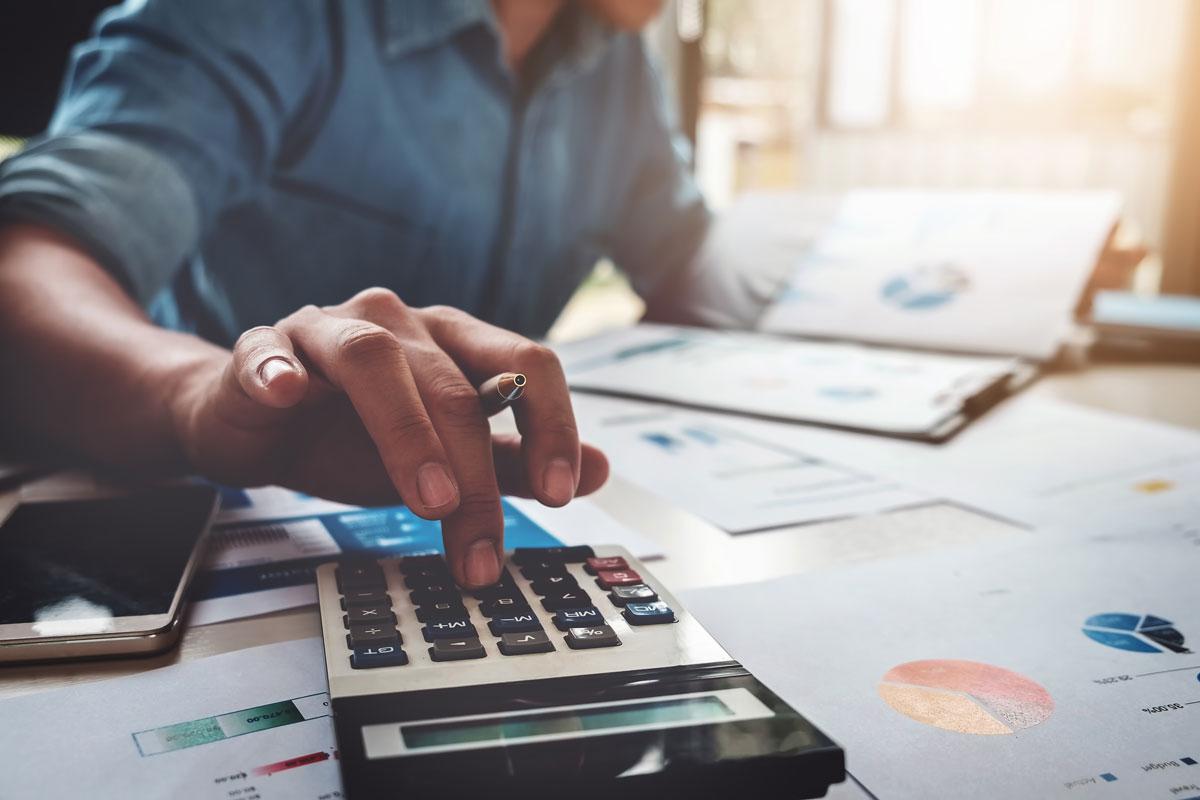 5 osvedčených spôsobov, ako s rozbehnutým podnikom ušetriť peniaze