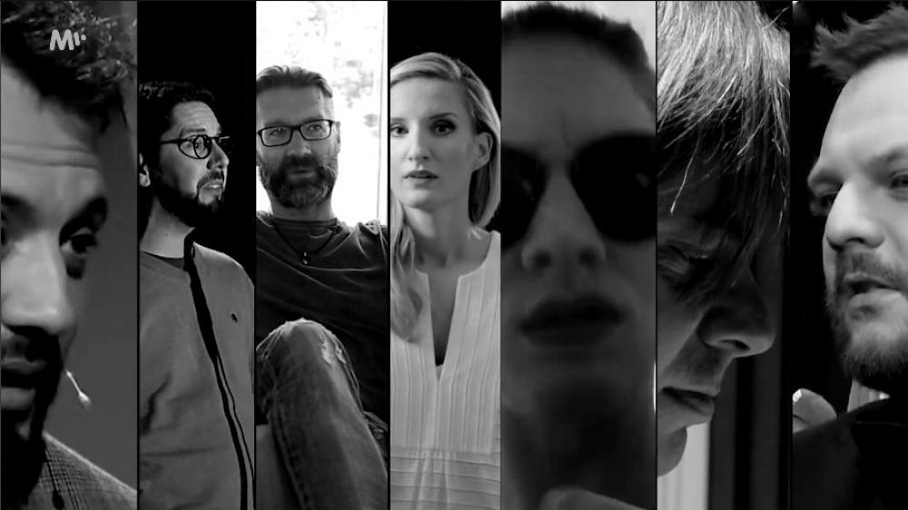 Na Slovensku vzniká nová televízia, získala Adelu, Juniora, Šoka či člena Zomri